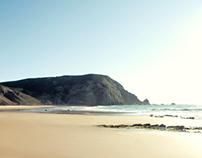 Algarve Panorama