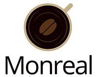 Cafe Monreal