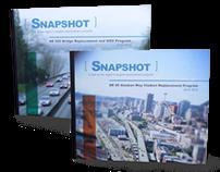 Snapshot: Seattle's Largest Improvement Projects