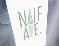 Naif Avenue