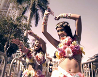 Festival Saftey PSA