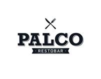 Palco Restobar