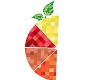 Délice Fruité