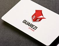 Guarezi Store