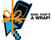 YAK Mobile Retail POS