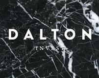 Dalton Invest