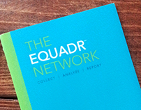 The EQUADR Network
