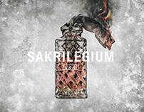Sakrilegium
