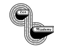 Zen Academy