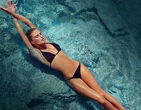 Gillette Venus Equity Refresh + Website Redesign
