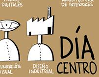Día Centro
