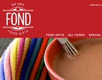 Fond Foods