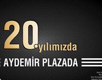 Aydemir Oto - Car Advertising