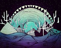Illustrations 01/2014
