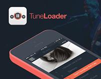 TuneLoader