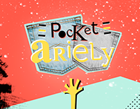 Dan Ariely App