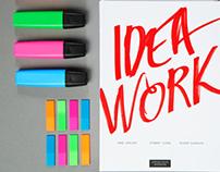 Idea Work