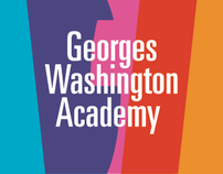 Georges Washington Academy