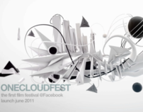 Onecloudfest