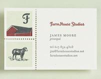 Farmhouse Studios