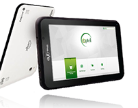 PTCL EVO App