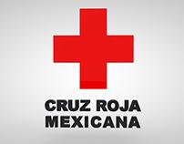 Cruz Roja Intro