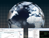 Stata 10 Release Poster