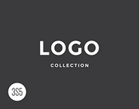 3S5 | Logo Collection
