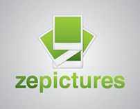 ZePictures