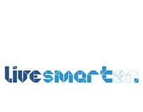 Livesmarter_ YIT Digital Living 2013