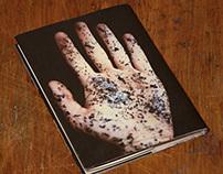 Common Nature - Book