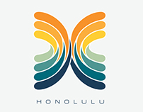 Honolulu Brand Messaging