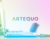 artequo.pl