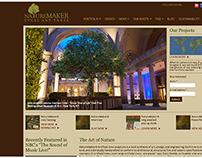 NatureMaker Website