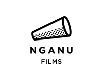 Nganu Films