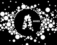 Award School Application 2014 (Successful)