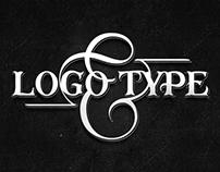 Logo&Type