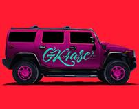 GKrase Music