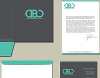 DBO Branding