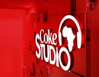 Coke Studio Global VIS