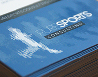 PURE SPORT CONSULTING