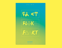 SKIA/SHADOW Exhibition Catalogue