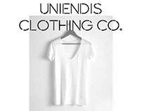 Uniendis Clothing: Global Sourcing Strategy