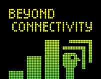 Beyond Connectivity Logo