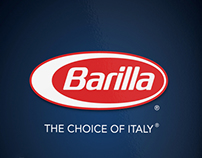 Barilla Consumer Education