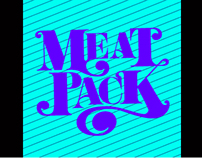 AD SUCKERS by MEAT PACK