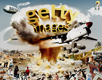 Getty Images Music / Dookie