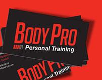 BodyPro-PT.com