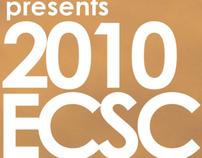 2010 ECSC: Skim Competition