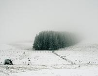Black seasons - Part one